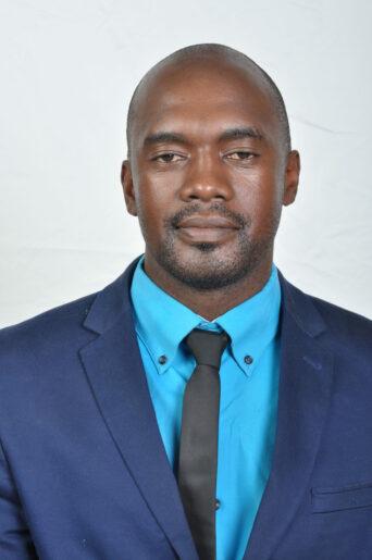 Msungubali S.